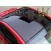 Супер глянец - виниловая пленка для крыши авто