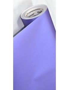 Пурпурный матовый металик (матовый хром)