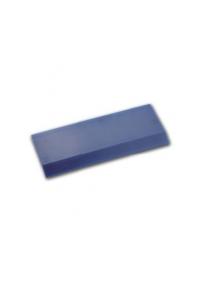 Выгонка синяя полиуретановая