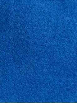 Карпет синий