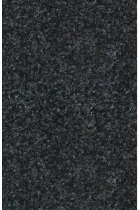 Карпет графитовый (темно-серый)
