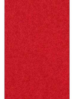 Карпет красный