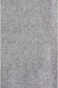 Карпет светло-серый
