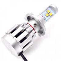 Лампы LED головного света