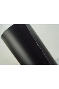 Черный мат KPMF
