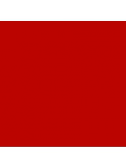 Красный, тонировка для фар Oracal 031