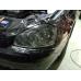 Светло-серый, тонировка для фар Oracal 8300 074