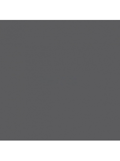 Темно-серый, тонировка для фар Oracal 8300 073