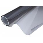 Тонировочная пленка, светопропускание 5% UV Adviser HP PRO