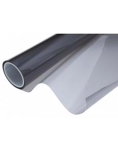 Тонировочная пленка, светопропускание 70% UV Thermo