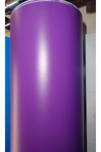 Фиолетовый мат