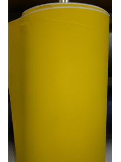 Желтая алмазная крошка