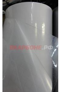 Антигравийная броня - пленка 180мкр на белой подложке