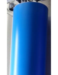 Голубой мат