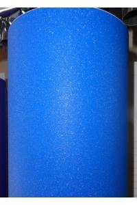 Синяя алмазная крошка