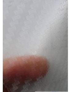 3Д Карбон Прозрачный